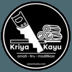 Kria Kayu