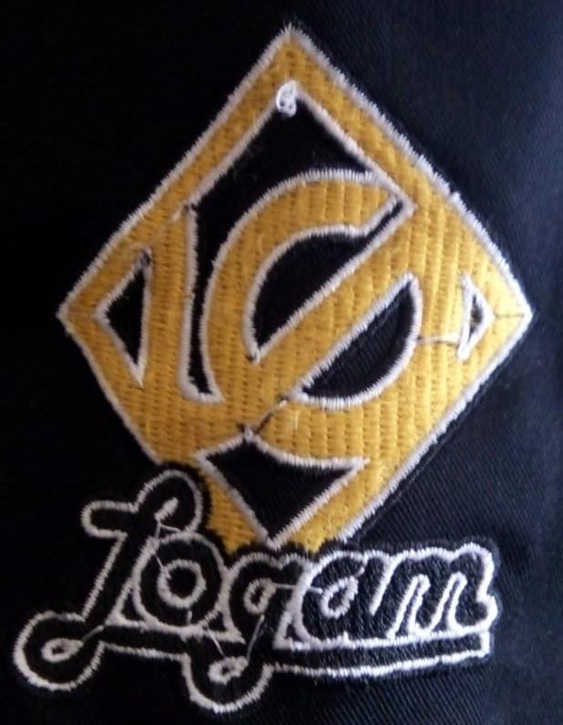 Kria Logam