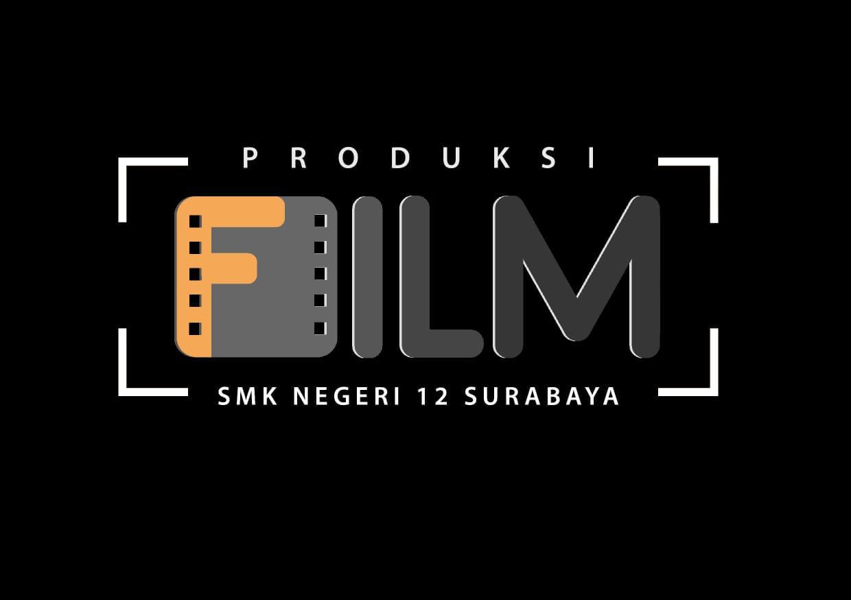 Produksi  Film